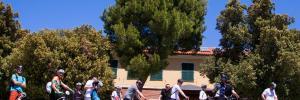 OH! - Outdoor Hostel San Lorenzo