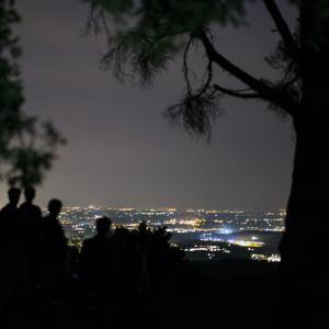 Parco del Monte Conero